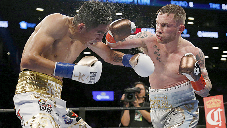 carl-frampton-vs-leo-santa-cruz1
