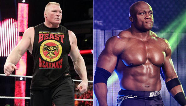 bobby-lashley-and-brock-lesnar