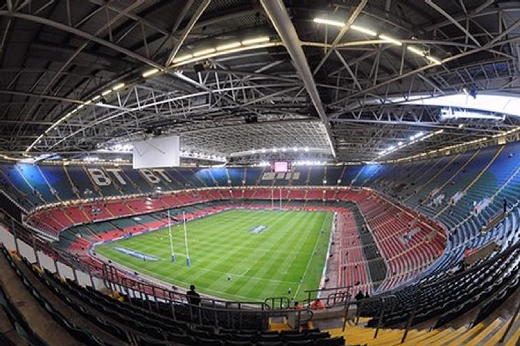 cardiff-millennium-stadium-1600x1200-1600x1200