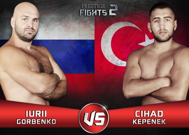 cihat_gorbenko_fight_2