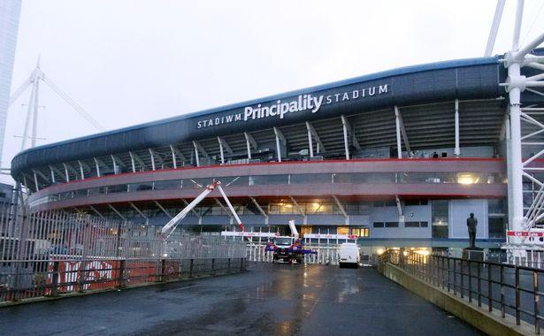 principality-stadium