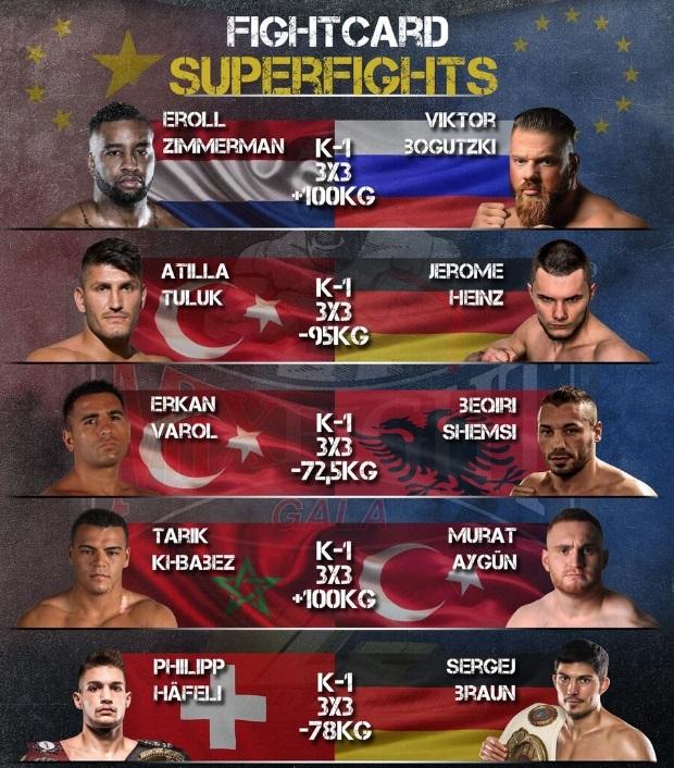 mix-fight-gala