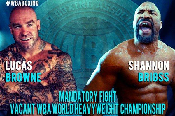 browne_brigss_wba_heavyweight