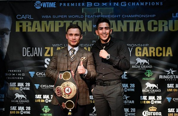 frampton-santa-cruz-rematch-1