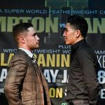 frampton-santa-cruz-rematch-2