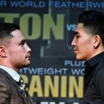frampton-santa-cruz-rematch-3