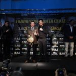 frampton-santa-cruz-rematch-4