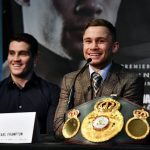 frampton-santa-cruz-rematch-5