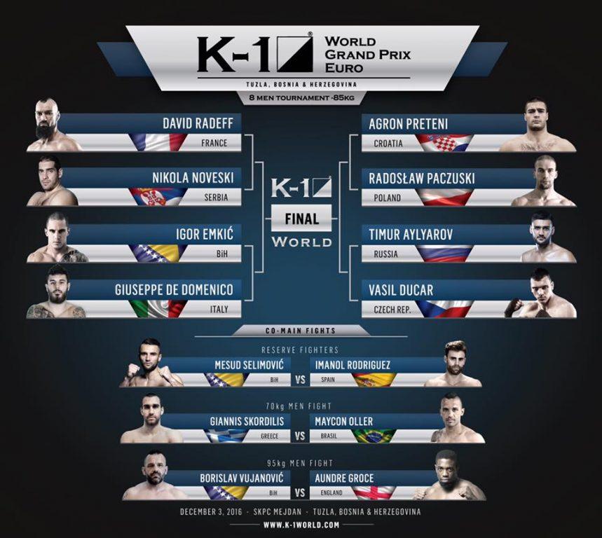 k1-world-grand-prix-euro-85kg-tournament-2