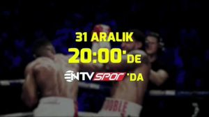 31aralik-2016-ntvspor-kapak-video