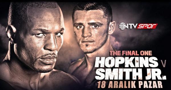 hopkins-smith-3