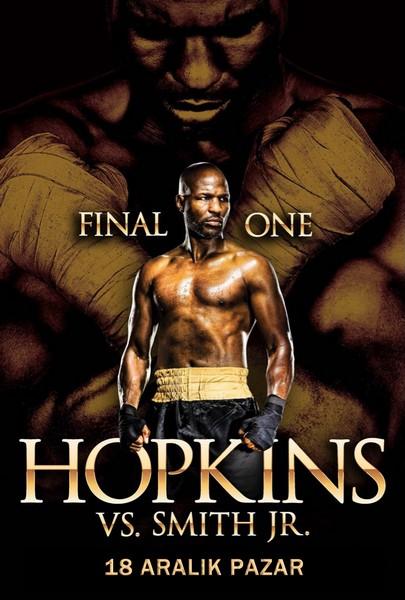hopkins-smith