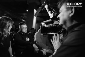 nieky-holzken-interview