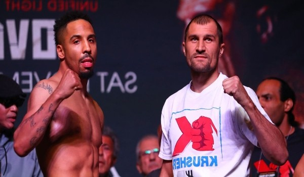 sergey-kovalev-v-andre-ward-weigh-in