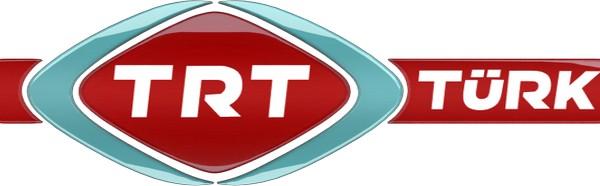 trtturk-730x226