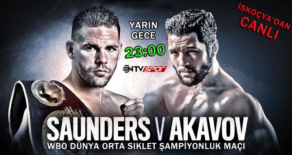 akavov-saunders-yeni