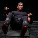 anthony-joshua-9