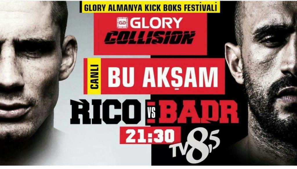 badr-hari-vs-rico-verhoeven-tv-8-5