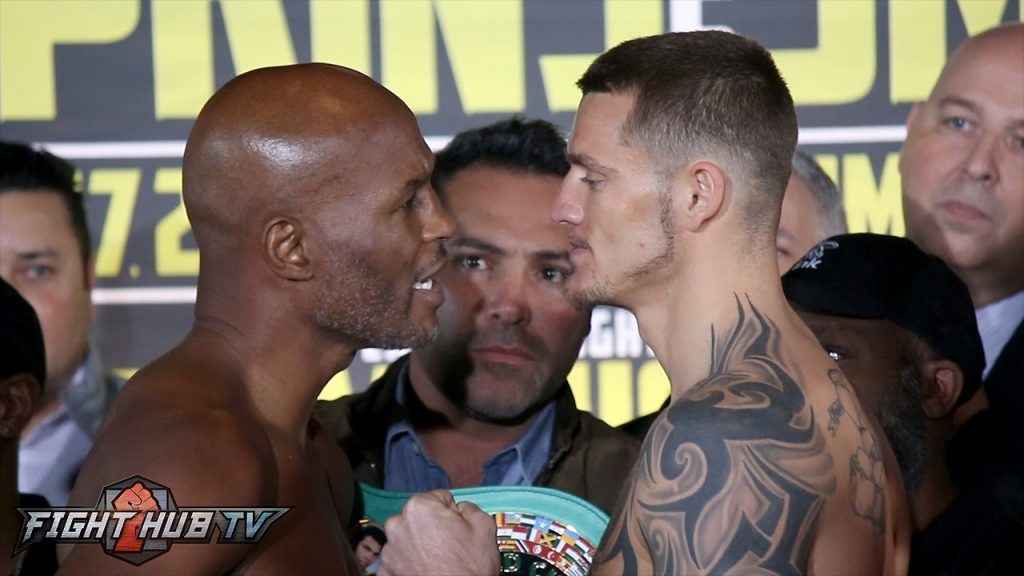 bernard-hopkins-vs-joe-smith-jr