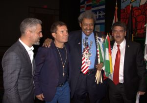 bilgehan_demir_julio_cesar_chavez_don_king
