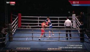 bursa-boks-turkiye-sampiyonasi-2