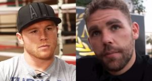 canelo-and-billy-joe-saunders