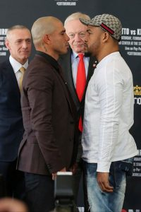 cotto-kirkland-5