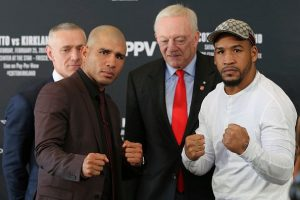 cotto-kirkland-8
