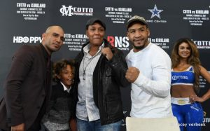 cotto-kirkland-presser-10