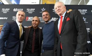 cotto-kirkland-presser-11