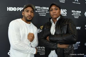 cotto-kirkland-presser-12
