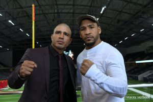 cotto-kirkland-presser-13