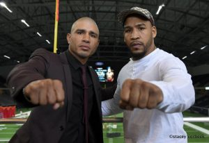 cotto-kirkland-presser-14