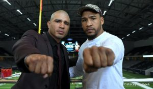 cotto-kirkland-presser-15