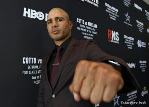 cotto-kirkland-presser-18