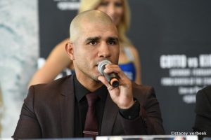 cotto-kirkland-presser-2