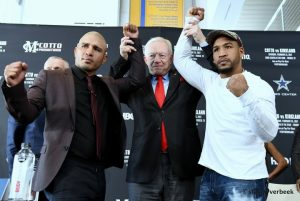 cotto-kirkland-presser-5