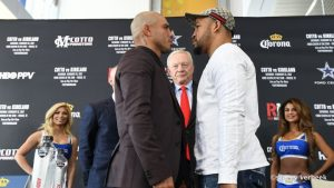 cotto-kirkland-presser-6