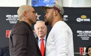 cotto-kirkland-presser-8