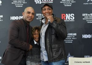 cotto-kirkland-presser-9