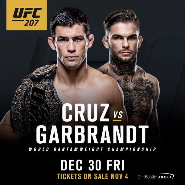 cruz-garbrandt