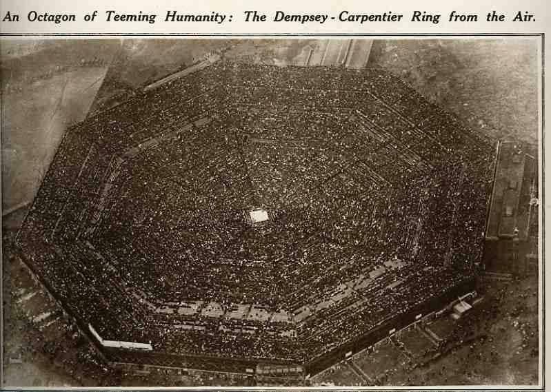 dempsey-carpentier-91bin-seyirci