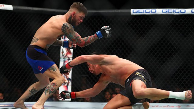 garbrandt-cruz