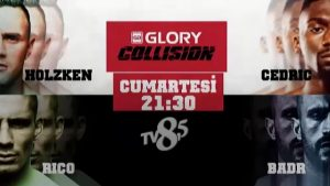 glory-collision-kapak