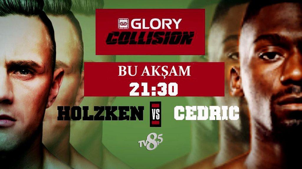 holzken-vs-cedric