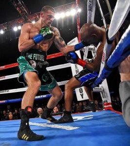 hopkins-joe-smith-fight-3