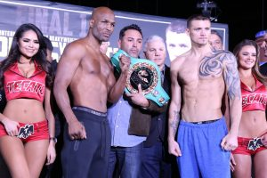 hopkins_smith_weigh_in