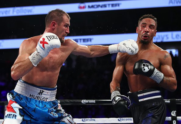kovalev-ward-fight
