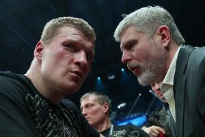 povetkin-duhaupas-fight-9
