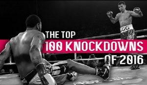 top-100-nakavt-2016